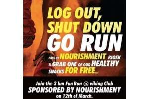 go-run-with-viking-club-|-events-in-kuwait_kuwait
