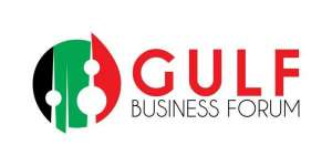 gulf-business-forum_kuwait