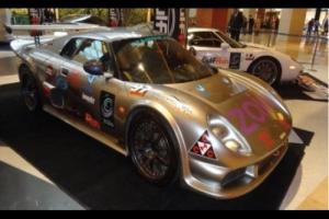 gulf-run-car-show-xi_kuwait