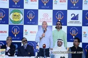 herschelle-gibbs-inaugurated-grand-domestic-finals-of-kuwait-cricket_kuwait