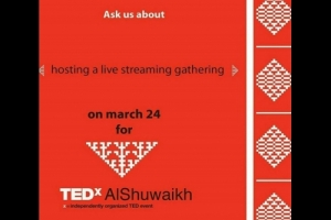 hosting-a-live-stream-gathering_kuwait