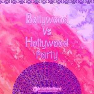 internations-bollywood-vs-hollywood-party_kuwait