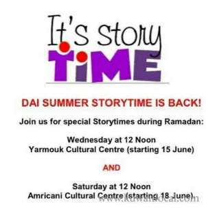 it's-story-time_kuwait