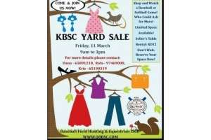 kbsc-yard-sale-|-events-in-kuwait_kuwait