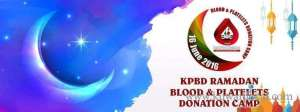kpbd-blood-and-platelet-donation-camp_kuwait
