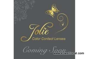 launching-our-new-brand-jolie-color-contact-lenses-in-kuwait_kuwait