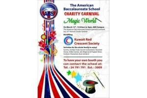 magic-world-carnival-|-events-in-kuwait_kuwait