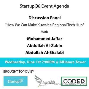 mark-your-calendars-for-a-new-startupq8-event_kuwait