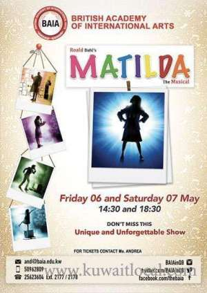matilda-the-musical_kuwait