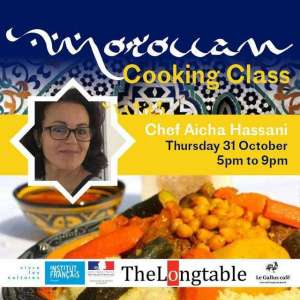 moroccan-cuisine-cooking-class_kuwait