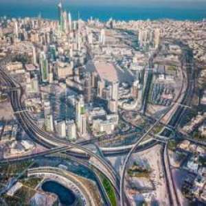 new-in-town---happy-summer_kuwait