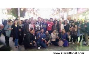 old-souk-tour-and-dinner-gathering_kuwait
