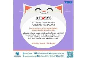 paws-bazaar-|-events-in-kuwait_kuwait