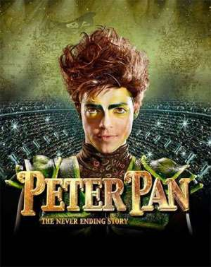 peter-pan-the-never-ending-story_kuwait