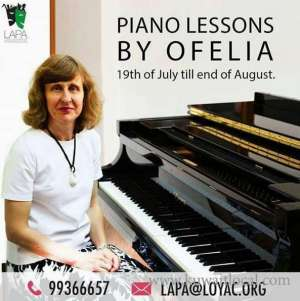 piano-lessons-by-ofelia_kuwait