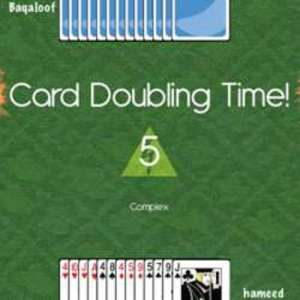 playing-cards-called-trix_kuwait