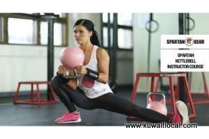 spartan-kettlebell-instructor-course-in-kuwait_kuwait