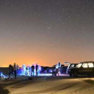 stargazing-in-al-salmi-and-bonfire_kuwait