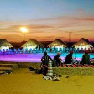 the-desert-party_kuwait