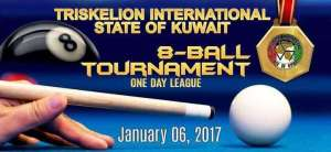 tisok-8ball-billiard-tournament_kuwait