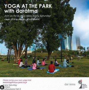 yoga-at-the-park-with-daratma-3_kuwait