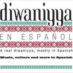 spanish-diwaniya-again-kuwait