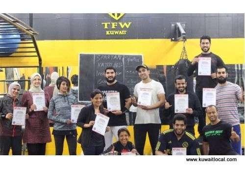 spartan-kettlebell-instructor-kuwait