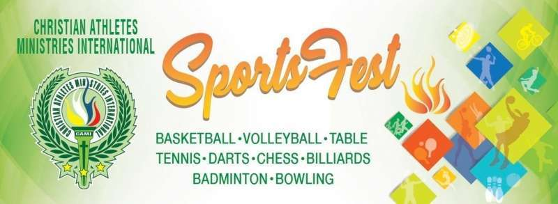 sports-fest-kuwait
