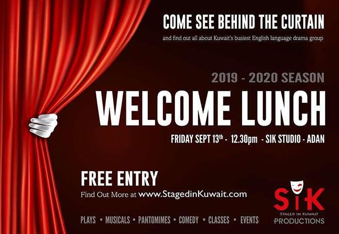 staged-in-kuwait-welcome-lunch-2019-kuwait
