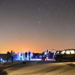 stargazing-in-al-salmi-and-bonfire-kuwait