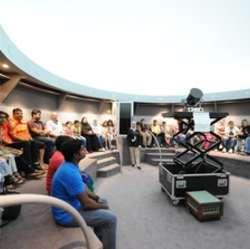 starship-shows-kuwait