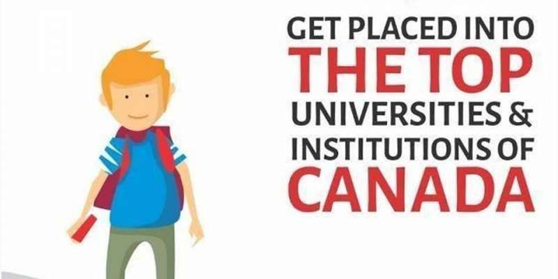 study-in-canada-admission-deadlines-2019-information-session-kuwait
