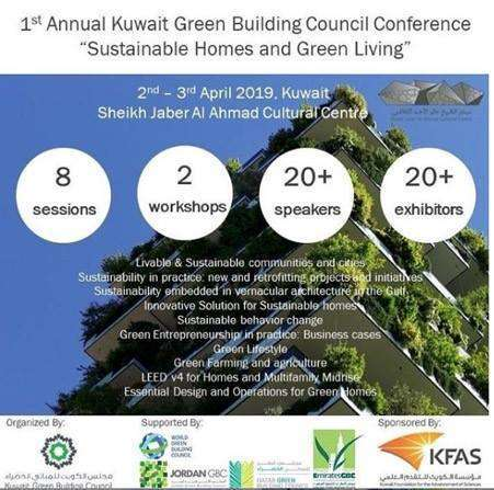 sustainable-housing-and-green-living-kuwait