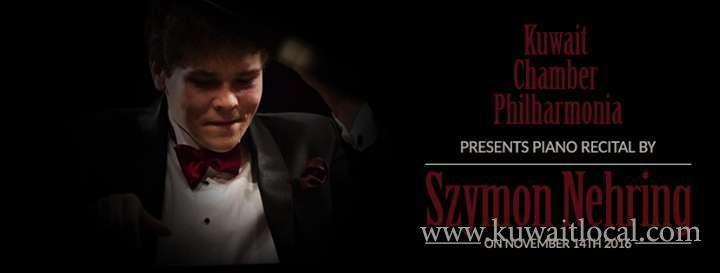 szymon-nehrings-recital-kuwait