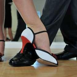 tango--workshops-by-tango-kuwait-kuwait