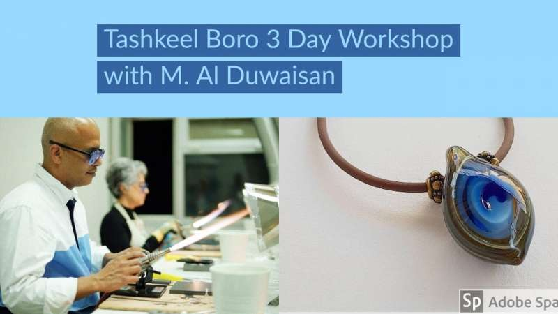 tashkeel-in-glassmaking-with-m-al-duwaisan-kuwait