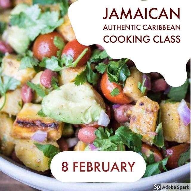 taste-of-jamaica-kuwait