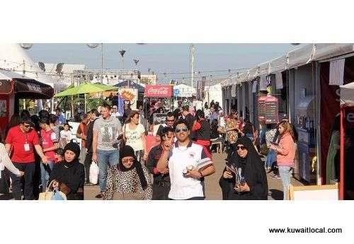 taste-of-q8-kuwaits-food-festival-kuwait