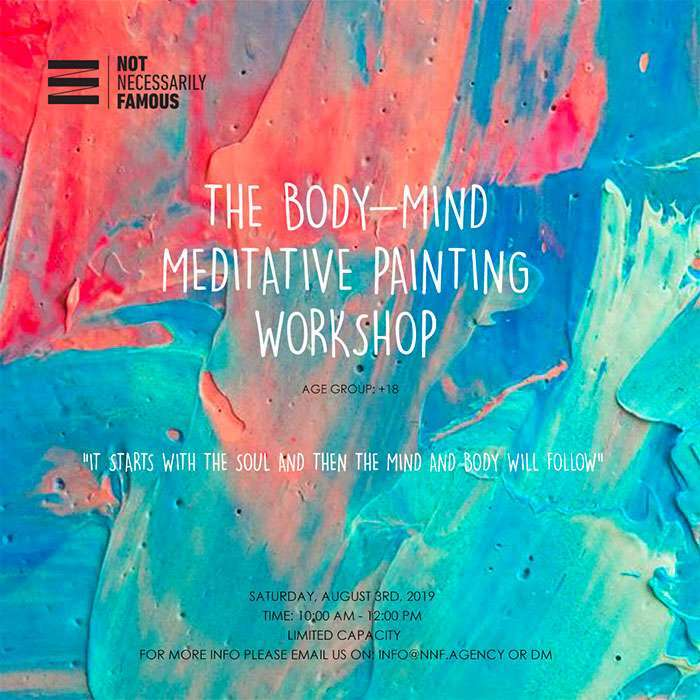 the-bodymind-connection-of-meditative-painting-kuwait