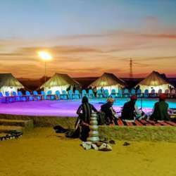 the-desert-party-kuwait
