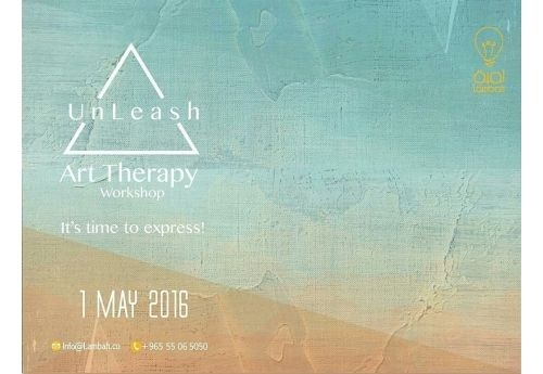 therapy-workshop-kuwait