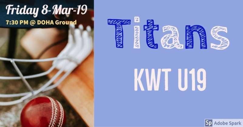 titans-vs-kwt-u19-kuwait