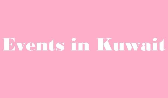 train-the-trainer- -10th---12th-may-2016- -kuwait-city,-kuwait-kuwait