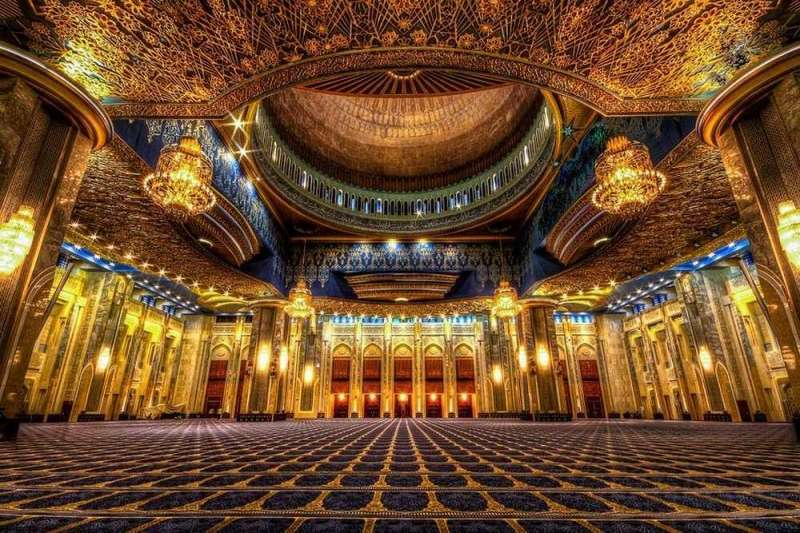 trip-to-the-grand-mosque-kuwait