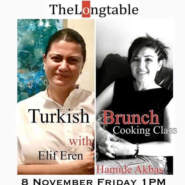 turkish-brunch-cooking-class-kuwait