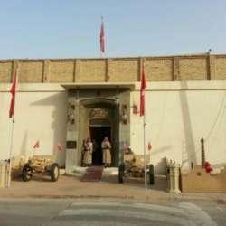 visit-to-al-othman-museum-kuwait
