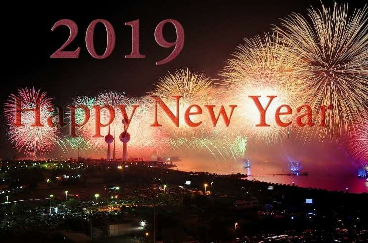 watch-night-service-2019-kuwait