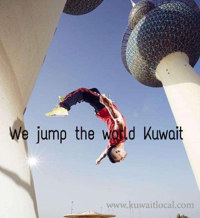 we-jump-the-world-kuwait