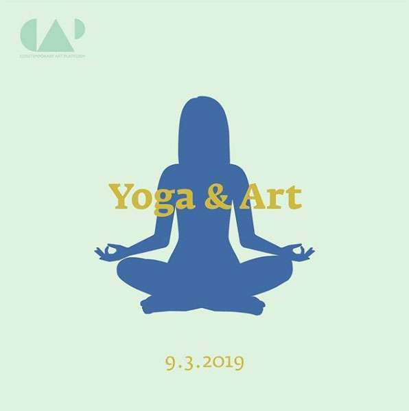 yoga-and-art-kuwait