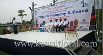 yoga-for-harmony-,-peace-kuwait